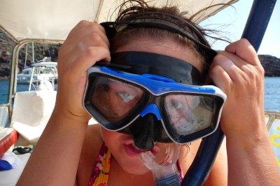 Snorkeling_.jpg