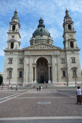 St__George_s_Basilica.jpg