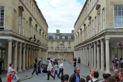 Streets_of_Bath.jpg