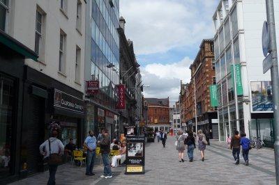 Streets_of_Belfast_2.jpg