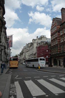 Streets_of_London.jpg