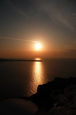 Sunset_in_Oia.jpg