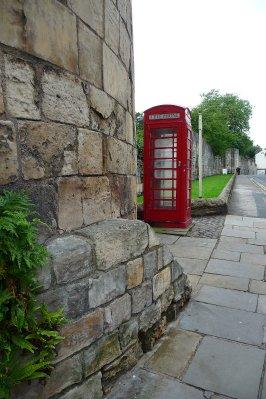 Telephone_..ngland_.jpg