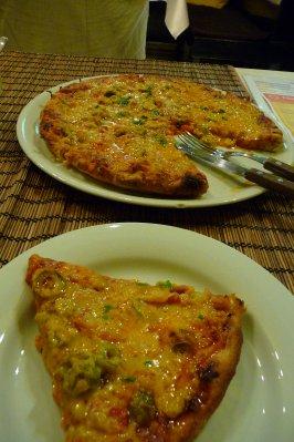 VEGAN_pizz..jealous.jpg
