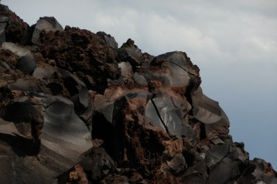 Volcanic_rock.jpg