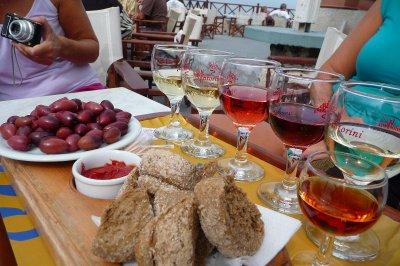 Wine_taste..platter.jpg