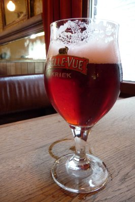 cherry_beer__.jpg