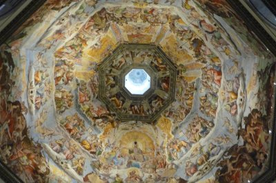 dome_of_the_duomo.jpg