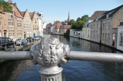 looking_do.._Bruges.jpg