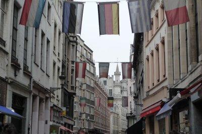 streets_of_belgium.jpg