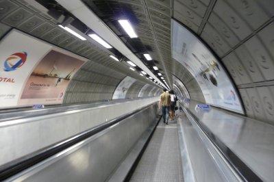 tube_.jpg