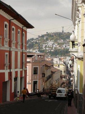 1003_Quito_viejo.jpg