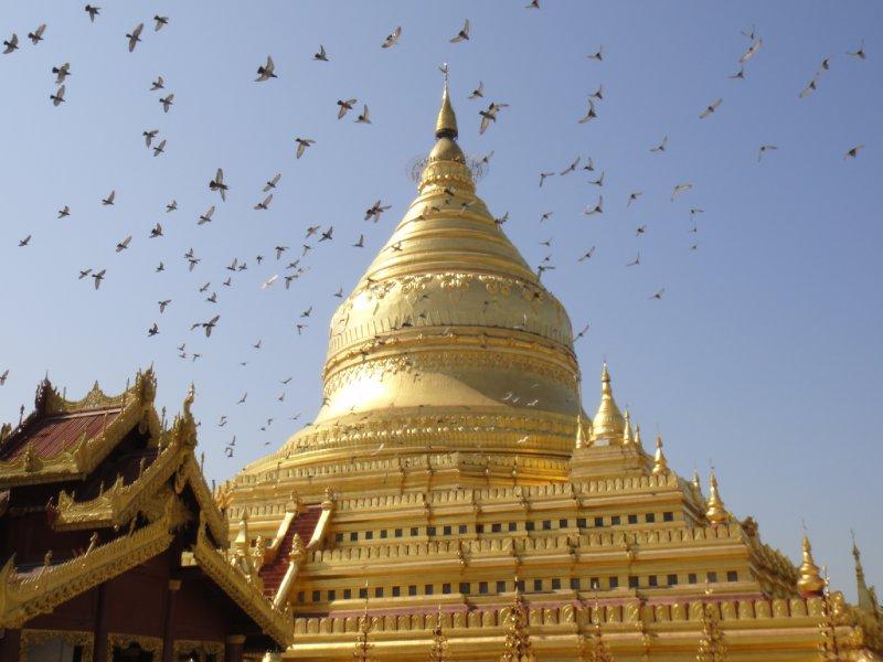 Bagan04