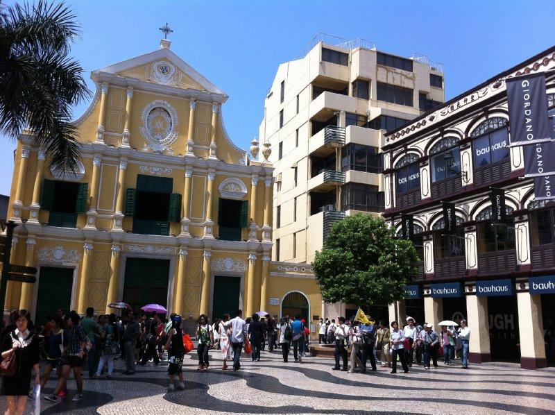 Macau01