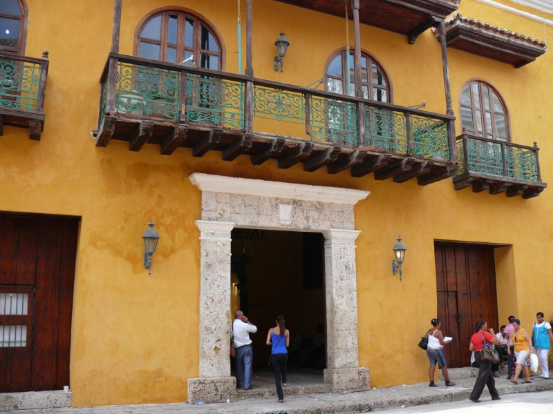 Cartagena02
