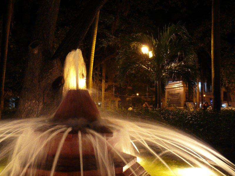 Cartagena02_06
