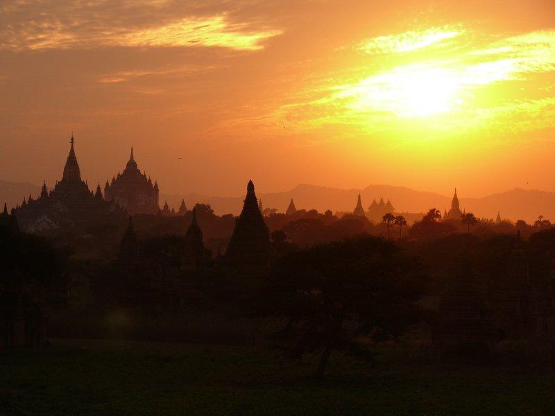 Bagan06