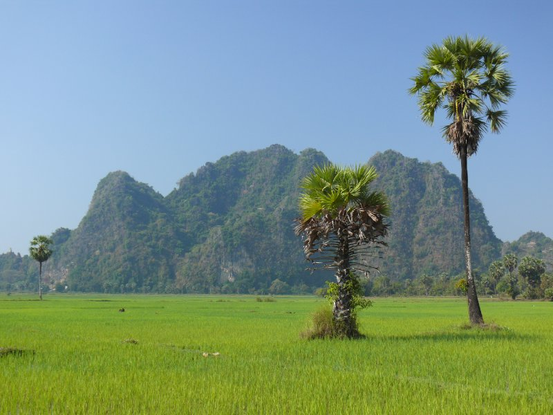 Hpa-An01