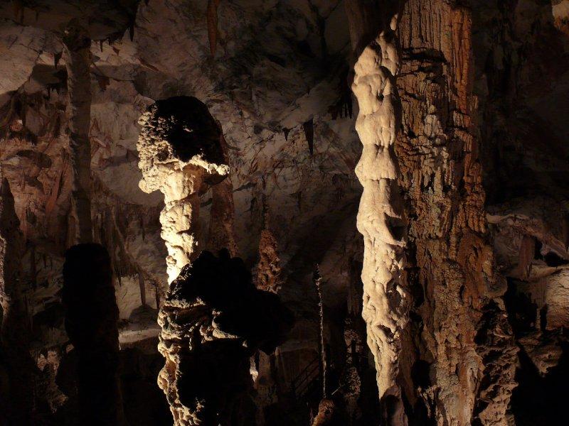 Wind Cave02