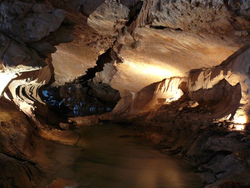 Clearwater Cave01
