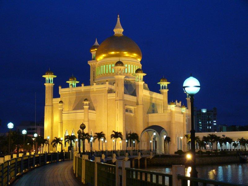 Brunei01