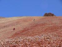 Salar de Uyuni14