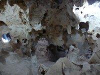 Salar de Uyuni12