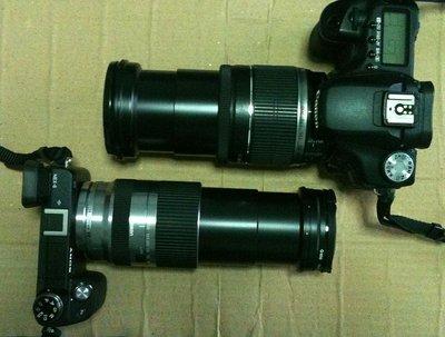 Canon-50D-Sony-NEX-6-zoom.jpg