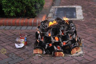 burn_offering.jpg