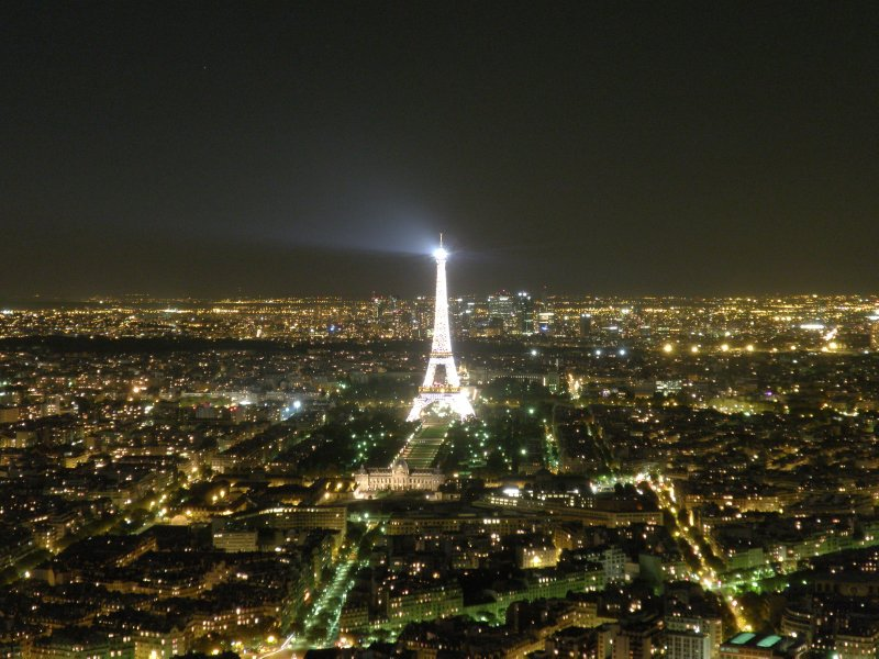 large_Paris_by_night_1.jpg