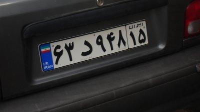 7DSC05891.jpg