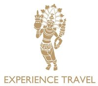 Experience Travel