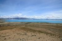 Paiku lake