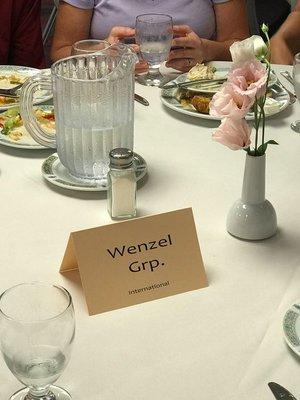 Day_1_Dinner_table.jpg