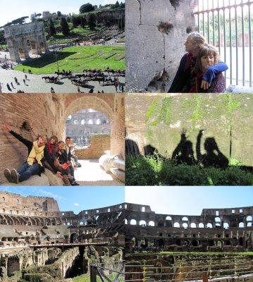 Colosseum_inside.jpg