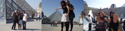 Paris1-crop2.jpg