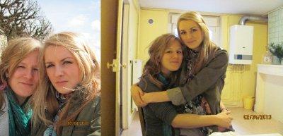 Sistersss.jpg