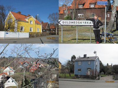 Swedish_houses.jpg