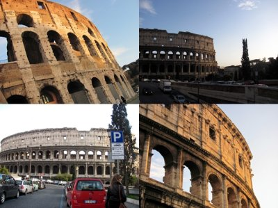 colisseum_montage.jpg