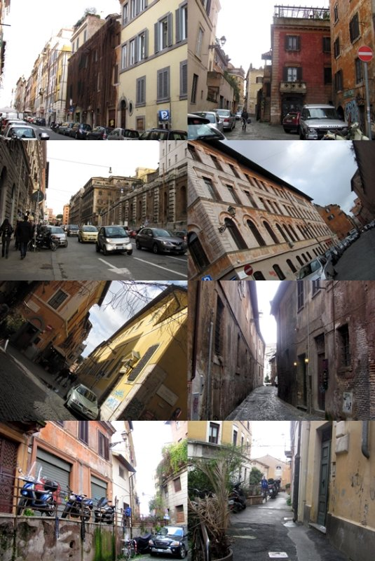 large_Streets_in_Rome.jpg