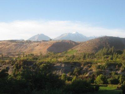 Arequipa_M..Chilina.jpg