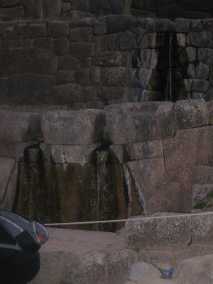 Inca_springs_2.jpg