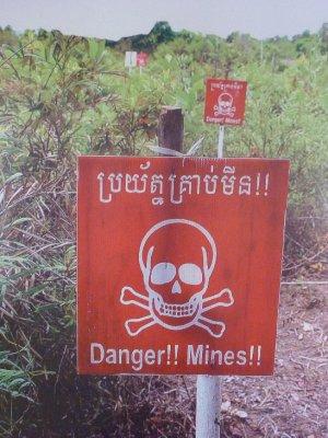land mine museum 2