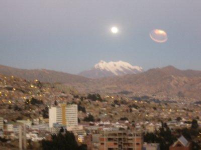 Sunset_Bolivia.jpg