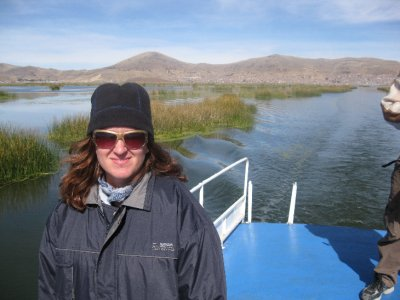 off_to_the..iticaca.jpg