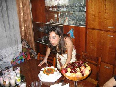 SIP2009Pho..Birthda.jpg