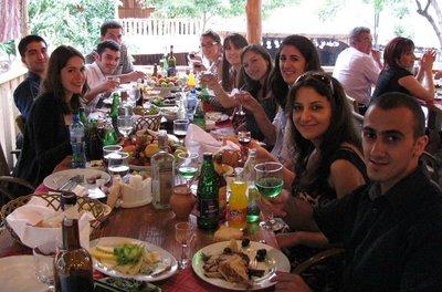 xparvana-dinner-2.jpg