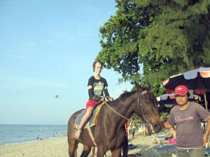 Pattaya, THE fun CIty