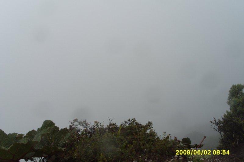 Volcan Poas 148
