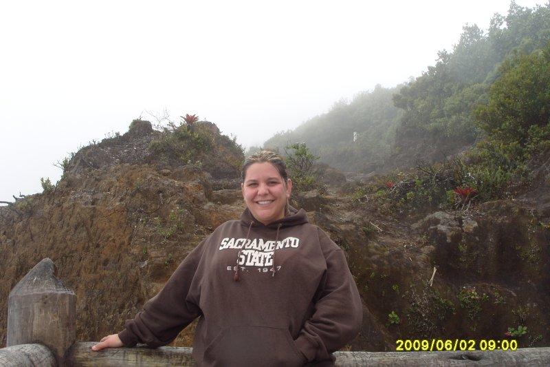 Volcan Poas 152